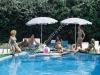 kusadasi-hotel-minay-4