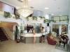 kusadasi-hotel-minay-6
