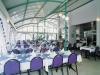 kusadasi-hotel-minay-8