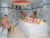 kusadasi-hotel-minay-9