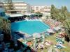 hotel-minos-2