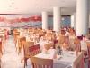 hotel-minos-4