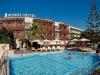 hotel-minos-7