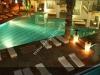 bodrum-hoteli-bendis-beach-31