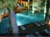 bodrum-hoteli-bendis-beach-33
