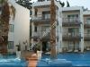 bodrum-hoteli-mio-bianco-32