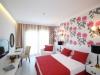 bodrum-hoteli-mio-bianco-resort-11