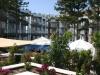 bodrum-hoteli-mio-bianco-resort-13