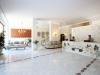 bodrum-hoteli-mio-bianco-resort-2