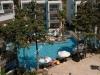 bodrum-hoteli-mio-bianco-resort-3