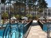 bodrum-hoteli-mio-bianco-resort-4