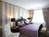 bodrum-hoteli-mio-bianco-resort-43
