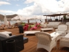 bodrum-hoteli-mio-bianco-resort-45