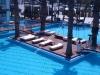 bodrum-hoteli-mio-bianco-resort-46