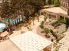 bodrum-hoteli-mio-bianco-resort-47