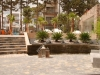 bodrum-hoteli-mio-bianco-resort-48