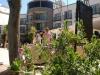 bodrum-hoteli-mio-bianco-resort-49
