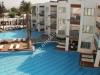 bodrum-hoteli-mio-bianco-resort-5