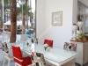 bodrum-hoteli-mio-bianco-resort-50