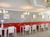 bodrum-hoteli-mio-bianco-resort-51