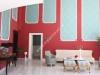 bodrum-hoteli-mio-bianco-resort-55