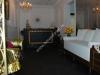 bodrum-hoteli-mio-bianco-resort-57