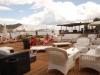 bodrum-hoteli-mio-bianco-resort-6
