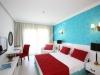 bodrum-hoteli-mio-bianco-resort-9