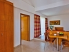 krit-hoteli-miro-bella-pais-11