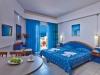 krit-hoteli-miro-bella-pais-16