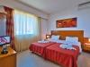 krit-hoteli-miro-bella-pais-17
