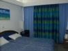 krit-hoteli-miro-bella-pais-18