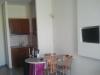 krit-hoteli-miro-bella-pais-19