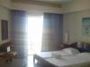 krit-hoteli-miro-bella-pais-20