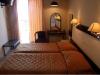 hotel-mitho-5