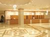 grcka-rodos-kioptari-hoteli-mitsis-rodos-maris-20