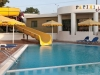 grcka-rodos-kioptari-hoteli-mitsis-rodos-maris-23