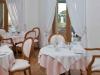 grcka-rodos-kioptari-hoteli-mitsis-rodos-maris-24