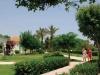 grcka-rodos-kioptari-hoteli-mitsis-rodos-maris-25
