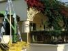 grcka-rodos-kioptari-hoteli-mitsis-rodos-maris-26