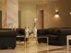 grcka-rodos-kioptari-hoteli-mitsis-rodos-maris-29