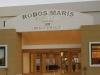 grcka-rodos-kioptari-hoteli-mitsis-rodos-maris-30