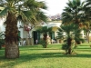 grcka-rodos-kioptari-hoteli-mitsis-rodos-maris-32