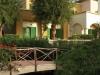 grcka-rodos-kioptari-hoteli-mitsis-rodos-maris-35