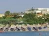 grcka-rodos-kioptari-hoteli-mitsis-rodos-maris-37