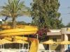 grcka-rodos-kioptari-hoteli-mitsis-rodos-maris-38