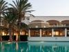 grcka-rodos-kioptari-hoteli-mitsis-rodos-maris-39