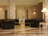 grcka-rodos-kioptari-hoteli-mitsis-rodos-maris-4