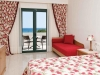 grcka-rodos-kioptari-hoteli-mitsis-rodos-maris-40