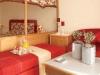 grcka-rodos-kioptari-hoteli-mitsis-rodos-maris-41